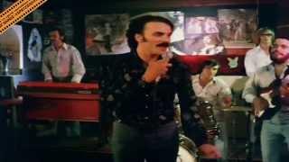 Ντιρλαντά | Darla Dirladada | Τάκης Αντωνιάδης | Cine 1971