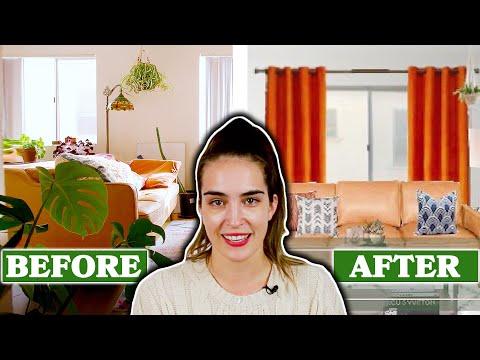 minimalist-vs.-interior-designer:-apartment-makeover