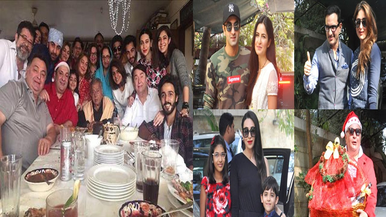 Image result for shashi kapoor taimur