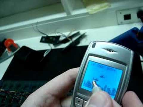 В каталоге представлены все модели смартфонов. Узнайте где купить смартфоны lg в москве и других регионах рф на официальном сайте производителя. Мощный аккумулятор дает возможность использовать телефон весь день без подзарядки. Смартфон lg — это полноценный миниатюрный.