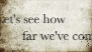 How Far We