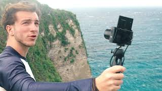 Bali / Philippines - THE ADVENTURE - by PRNwerk