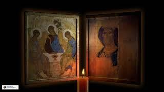 Свт Иоанн Златоуст. Беседы на Евангелие от Иоанна Богослова.  Беседа 64