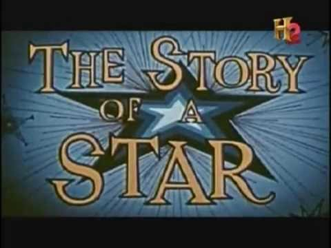 SON OF STAR