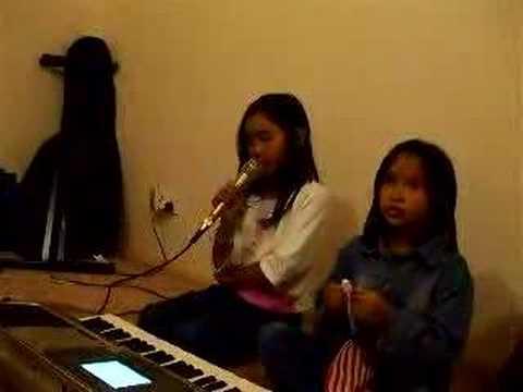 Hamah Sing