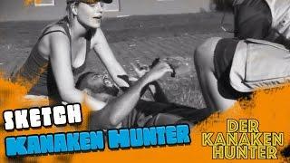 Kanaken-Hunter Folge 2