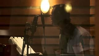 Joe Bonamassa - Different Shades Of Blue - Episode 3