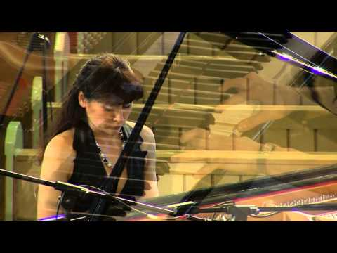 Chopin Nocturne in C Minor, Op 48-1 Ani Avramova_Huizen Netherlands.mp4