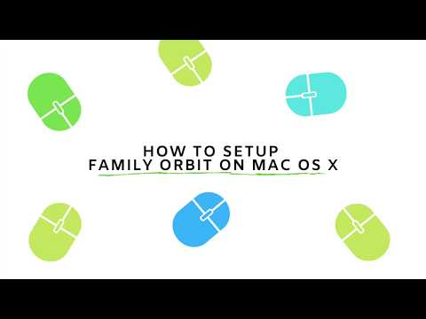Samsung J100h Dead Boot Repair Done / Easy Jtag Plus from YouTube · Duration:  7 minutes 58 seconds