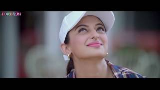 karamjit Anmol Most Popular Movie 2019 | Latest Punjabi Movie 2019