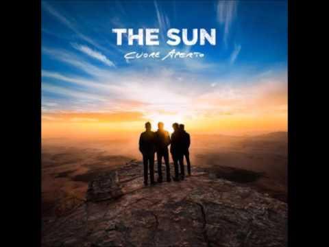 La strada del sole   The sun