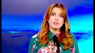 Новости сегодня  Снос цыганского самастроя в Плеханово