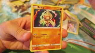 Celestial Storm Booster Pack! Pokemon TCG Daily Booster Pack 311!