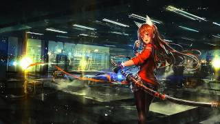 HD NightCore: Tokyo (Vampires and Wolves)