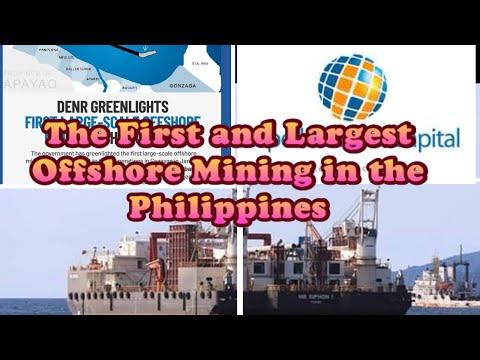 Ginawang Troll ang mga supporters ng JDVC | APL | ERWIN MANESE | Offshore Mining | Cagayan | Session