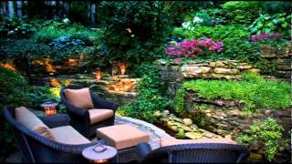 In the Healing Garden - Vinnie Moore - The Maze