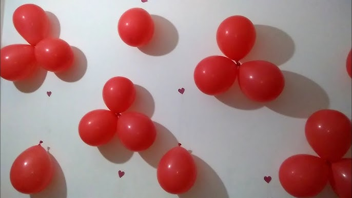 Wedding Anniversary Decorations Ideas Best Decoration Of 2020 Youtube