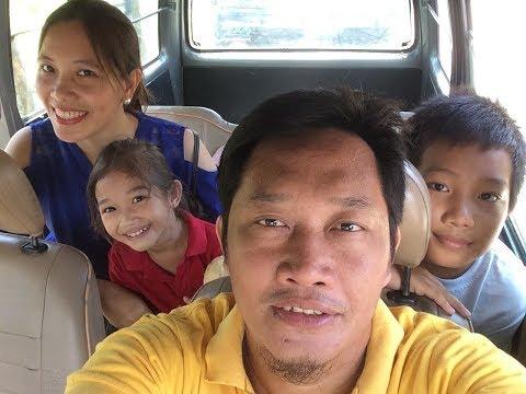 San Fernando Rey Parish Church, Liloan Part 1| Cebu Philippines Travel | Exploring Cebu Channel