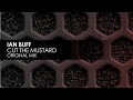Ian Buff - Cut The Mustard