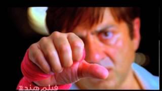 الخداع والنهاية (فيلم هندي)