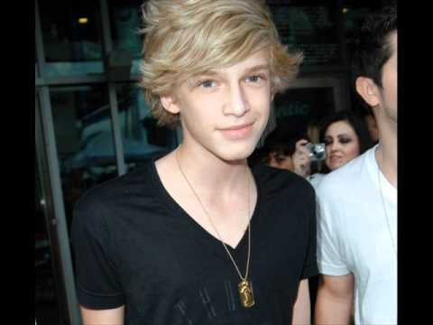 cody simpson - round of applause FULL SONG