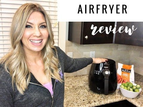 air-fryer-review-2019-|-is-it-worth-the-money?-why-do-i-need-an-air-fryer?