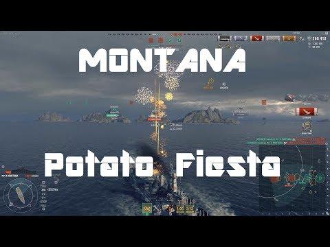 Montana /w Halsey - This Game Made Me Dumber