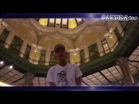 KANGGO RIKO _ Hip Hop Lagu Jawa Video HD Tki Jepang Lipsing