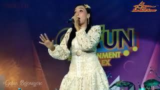 Download Lagu Jangan Pernah Berubah - Elsa Safira - Om.Adella mp3