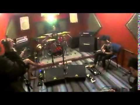 XpdcV6 - Semangat Perjuangan Harmoni - Live Studio