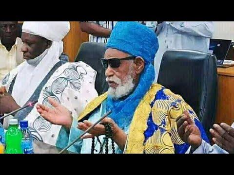 Download Shin ko Kasan Tambaya Da Amsa Wacce Akayiwa Sheikh Dahiru Bauchi Wadda Yanada kyau A Saurara