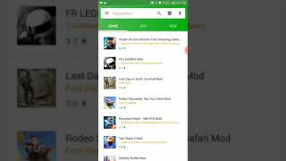 Download How To Download Coc Hack Mod Clash Of Null MP3, MKV, MP4