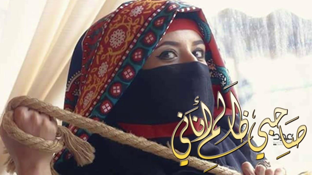 اجمل منوعات اغاني يحيى رسام   اغاني طرب    2018