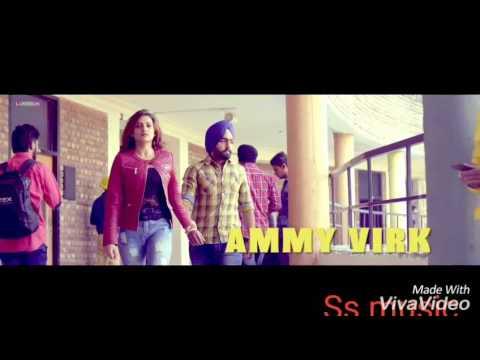 Ss music hard sad Punjabi song