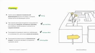 видео Объекты инвестирования: понятие, классификация и оценка