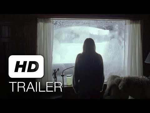 The Lodge - Official Trailer   Horror Movie 2019