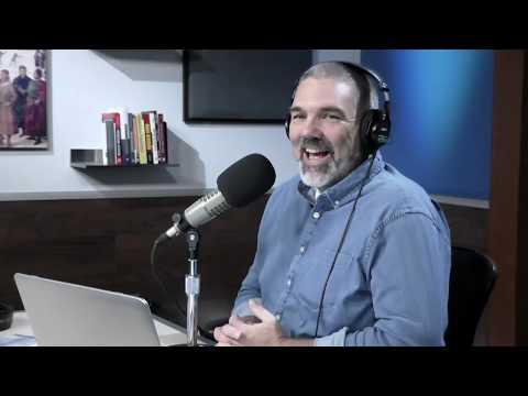 Steve Ray & Karlo Broussard: Catholic Answers Live - 09/26/18