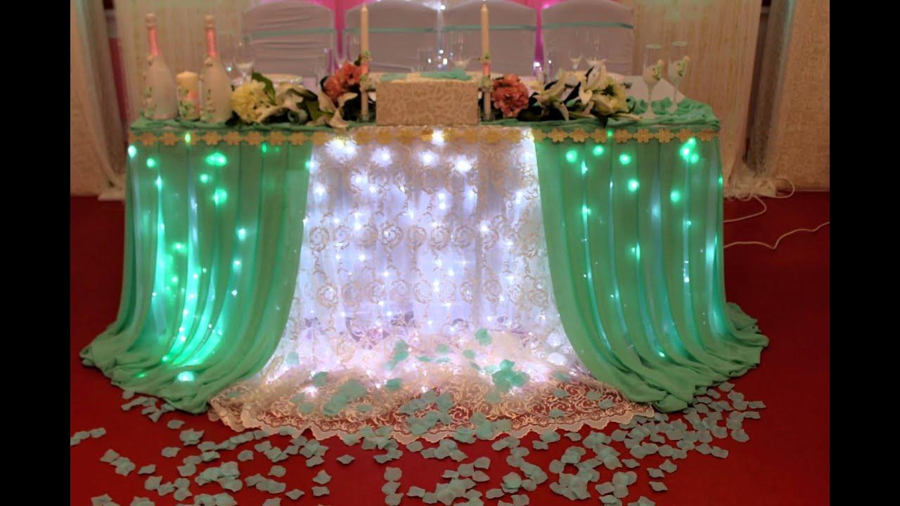 Девять фатальных ошибок при организации выездной регистрации брака .