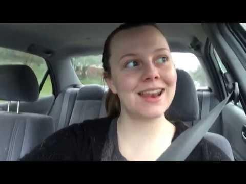 Locked My Keys In My Car >> I Locked My Keys In My Car Youtube