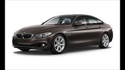 BMW CAR INSURANCE 09