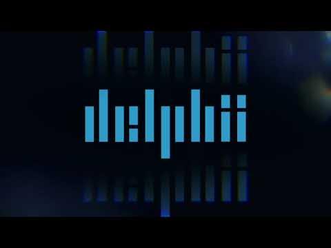 Tell Everyone - DELPHii