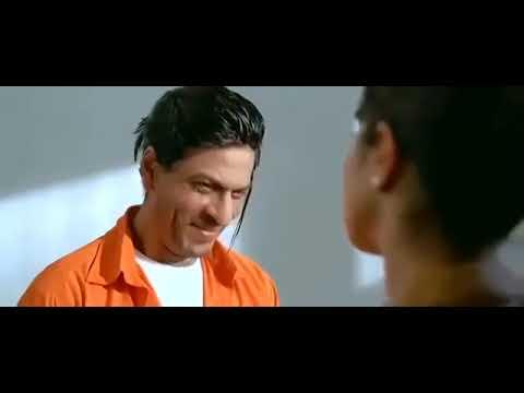Индийский фильм Дон Главарь мафии 2