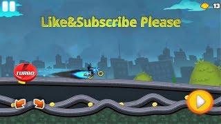 Jet Superbike Racing Game Fun For Kids