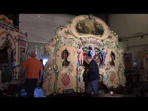 Orgelhal Haarlem SKO 28-04-19 #11