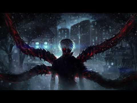 |Nightcore| Natural - Imagine Dragons
