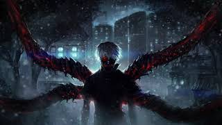 |Nightcore| Natural - Imagine Dragons
