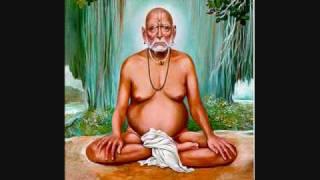 Shri Swami Samarth Jai Jai Swami Samarth - Swami Samartha Japa