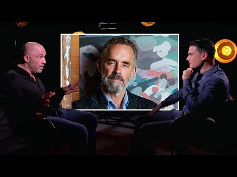 Joe Rogan's Thoughts On The Rise Of The Intellectual Dark Web