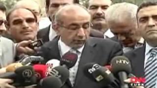 Diyarbakir STK Temsilcileri Cumhurbaskani Gül ve Basbakan Erdogan ile neyi görüstüler ?