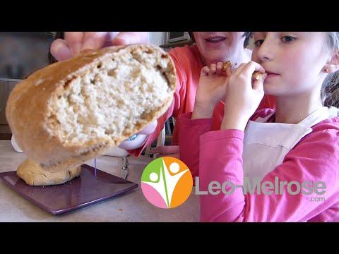 recette-de-pain-maison-sans-levure-boulanger-cuisson-au-four